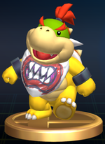 150px-Bowser Jr. - Brawl Trophy