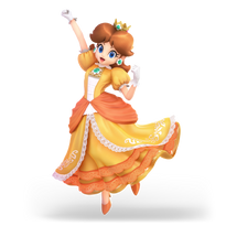 DaisyUltimate