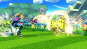 Frustaplasma Wii U