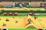 Mario-kart-8-excitebike-arena-5-470x310@2x