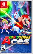 MarioTennisAces-CoverUSA
