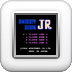 DKJr.icon