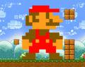 Giga Mario