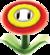 Fiore di Fuoco5
