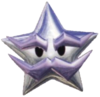 Stella millenaria