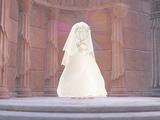 Vestito da cerimonia