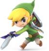 LinkCartone Ultimate