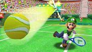 Mario-tennis-open1-1-