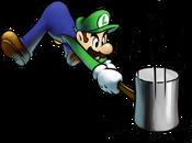 MLSSSDB-Luigi-n3