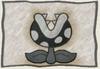 Piranha Monocroma Enc