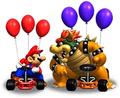120px-Mario vs Bowser MKSC