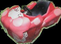 Customise-box2-ribbon