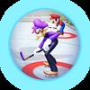 Hockeysustradaico