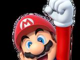 Spirito (Super Smash Bros. Ultimate)