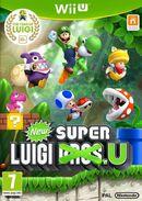 SLU Cover