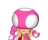 ToadettePerde MP7