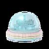 Cupola Sottomarina