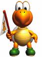 Koopa MarioParty