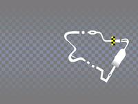 JungleDK map