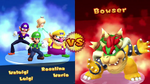 Screenshot 1 Rosalinda Mario Party 10