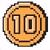 10coinSMB3