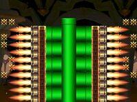 Bowser Industries Screenshot - Super Mario Maker