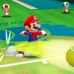 Mario-Tennis-Open-Screenshots-8-150x150