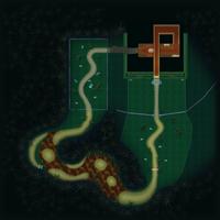 PalazzodiLuigi-mappaMK7