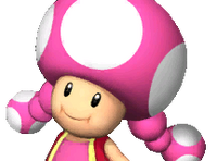 Toadette2MP8