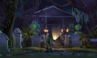 GraveyardShiftLMDM
