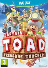 PS WiiU CaptainToadTreasureTracker EUR-1-