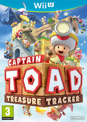 PS WiiU CaptainToadTreasureTracker EUR-1-
