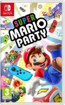 SuperMarioParty-coverITA