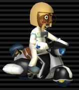 ScooterfilanteMiiM