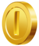101px-CoinSM3DL-1-