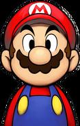 MLSSSDB-Mario-n1