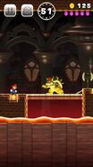 Super Mario Run - Screenshot (3)