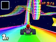 180px-RainbowroadDS