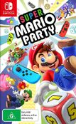 SuperMarioParty-CoverAUS
