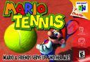 177689-mario tennis