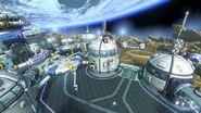 Base Lunare 2
