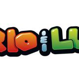 Mario & Luigi (serie)