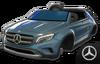 GLALightBlue-MK8