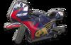 Motobolide GP