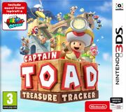 CaptainToadTreasureTracker-Cover3DS-ITA