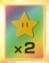 Carta X2 (1)