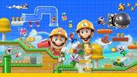 Mario-maker2-6