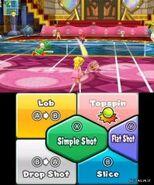 Mario-tennis-3ds-3ds 011.jpg w194