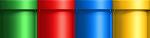 Tubi Warp NSMB2