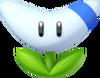 Boomerang pianta